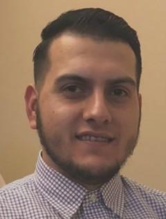 Carlos Adrian Ingram-Lopez.