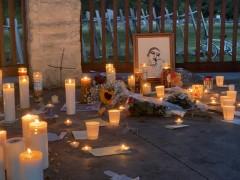 Milwaukee mourns the death of Tallahassee activist Oluwatoyin Salau.