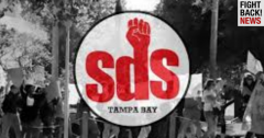 Tampa students say no to unfair summer tuition fees
