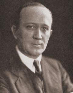 W.Z. Foster.