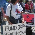 Fund health and education not occupation
