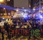 Milwaukee protest slams killer cops