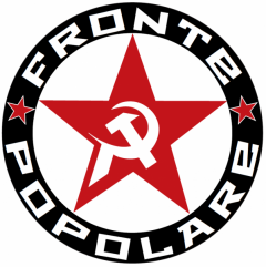 Italian communists to FRSO: 'Fronte Popolare is at your side'