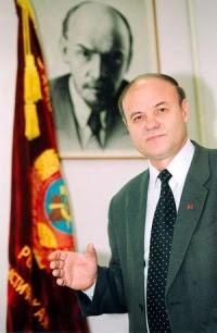 Alexandr Cherepanov