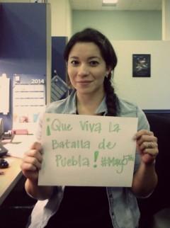 Marisol Marquez