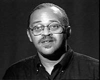 William Jenkins, en CAN-TV
