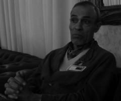Abdul Jabbar al-Kubaysi