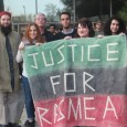 Organizers, speakers at Tampa program on state repression