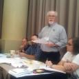 Paul Krehbiel speaks on political repression vs Carlos Montes